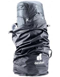 Калъф за багаж - Deuter -...