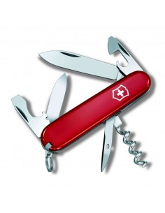 Нож - Victorinox - Tourist