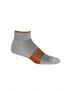 Чорапи - Icebreaker - Mens...