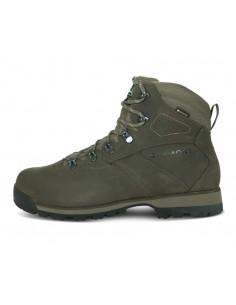 Обувки - Garmont - Pordoi...