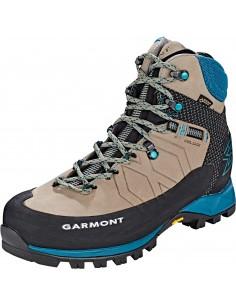 Обувки - Garmont - Toubkal...