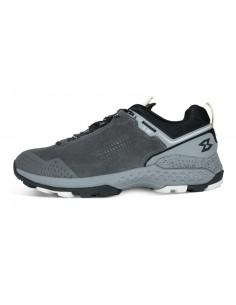 Обувки - Garmont - Groove...
