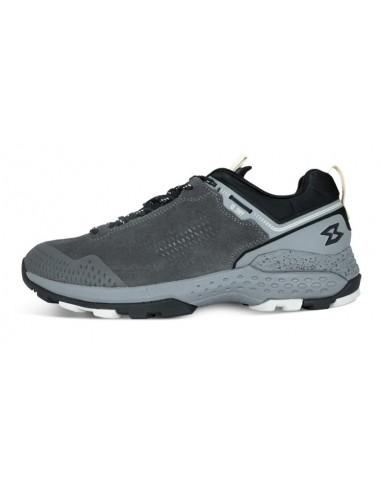 Обувки - Garmont - Groove G-Dry