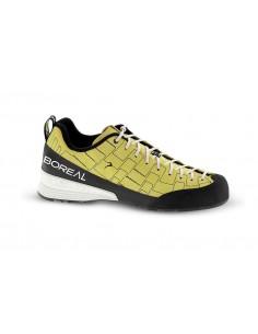 Обувки - Boreal - Flyers