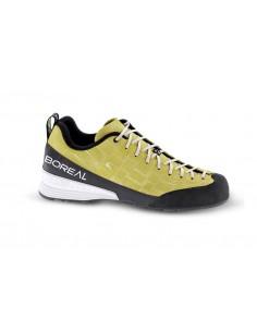 Обувки - Boreal - Flyers WMNS