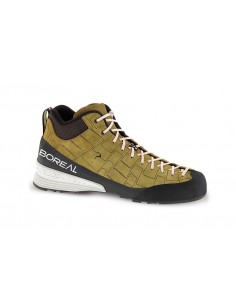 Обувки - Boreal - Flyers Mid