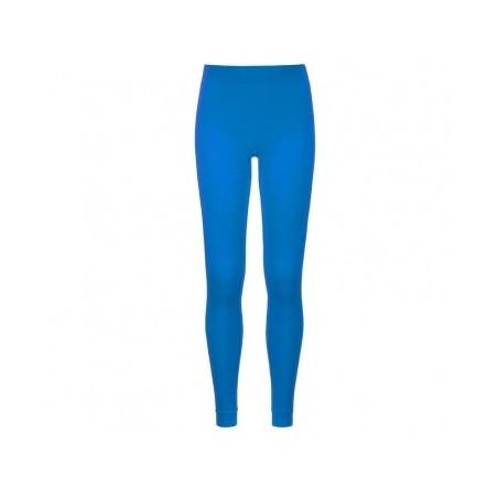 Термо облекло - Ortovox - Womens Merino Competition Long Pants