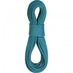 Въже - Edelrid - Kestrel 8.5mm