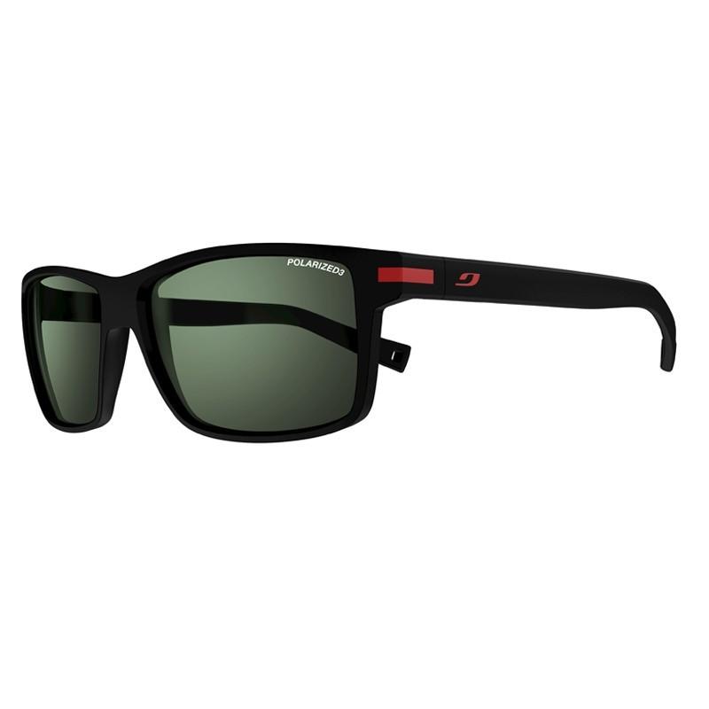 Слънчеви очила - Julbo - Syracuse