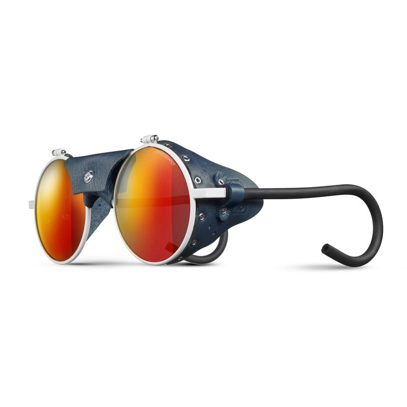Слънчеви очила - Julbo - Mountain -...