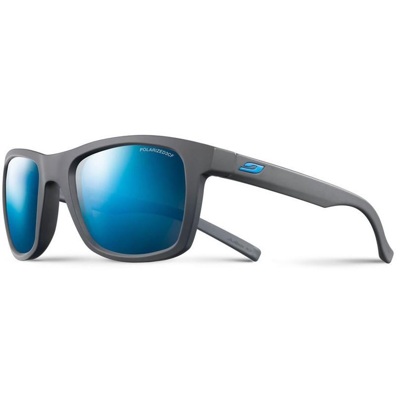 Слънчеви очила - Julbo - Travel - Beach