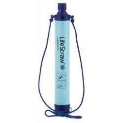 Филтър за вода - LifeStraw...