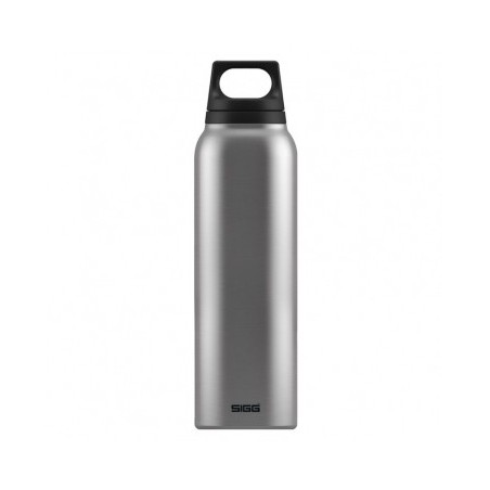 Термос - SIGG - Hot and Cold Brushed0.5