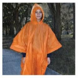 Дъждобран - UST Brands -...