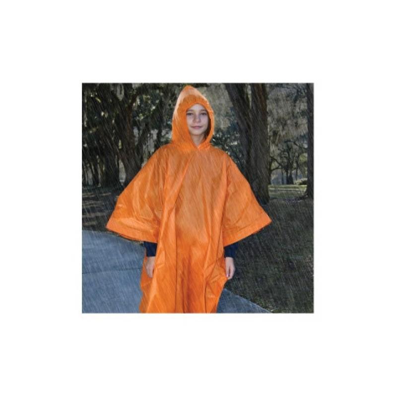 Дъждобран - UST Brands - Пончо Детско