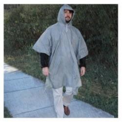 Дъждобран - UST Brands - Пончо