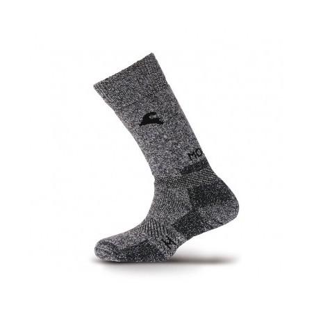 Чорапи - Boreal - Mount Thermolite