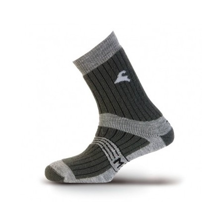 Чорапи - Boreal - Trek Merino