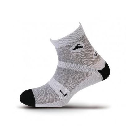Чорапи - Boreal - Walk Lite Coolmax