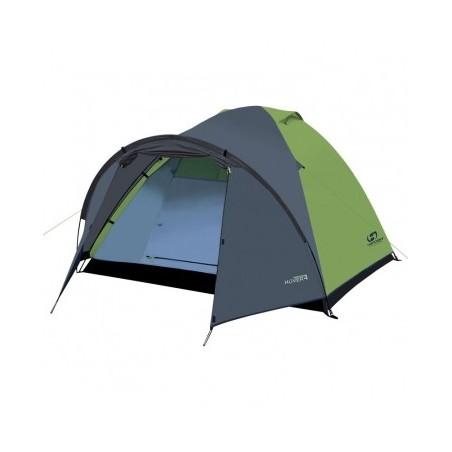 Палатка - Hannah - Hover 4