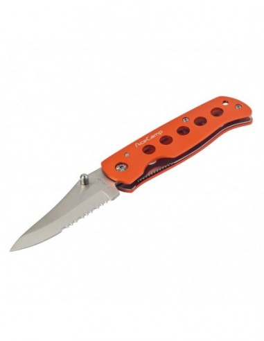 Сгъваем нож - Ace Camp - Folding...