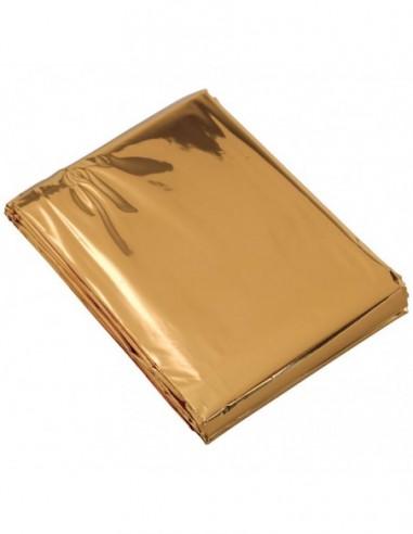 Термофолио - Ace Camp - Gold...