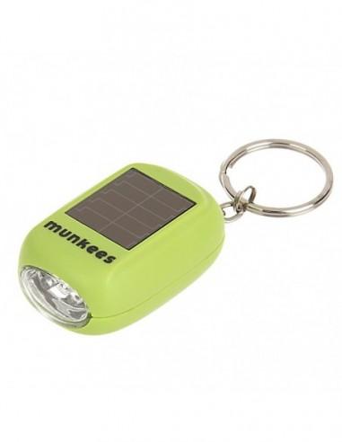 Ключодържател - Munkees - Mini...