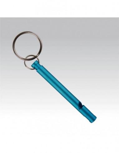 Ключодържател - Munkees - Slim Whistle