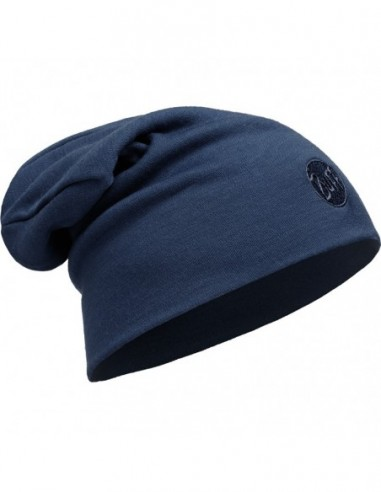 Шапка - BUFF - Merino Wool Thermal...