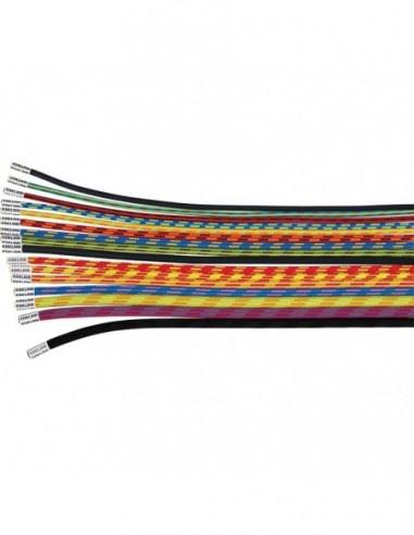 Въже - Edelrid - Powerloc Expert 6mm