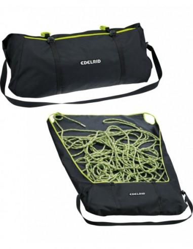 Торба за въже - Edelrid - Liner