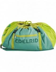 Торба за въже - Edelrid -...