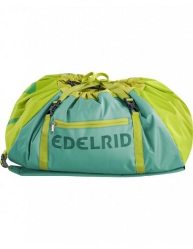 Торба за въже - Edelrid - Drone II