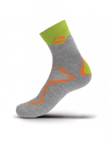 Чорапи - Boreal - Trekids Coolmax