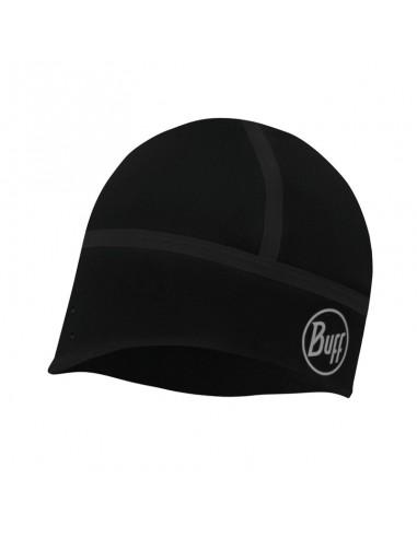 Шапка - BUFF - Windproof Hat -  Solid...