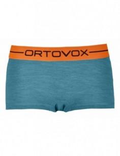 Бельо - Ortovox - Rock N...