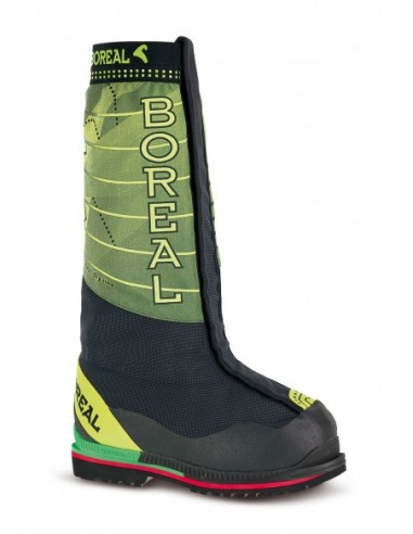 Обувки - Boreal - G1 Expe