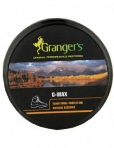 Препарат - Grangers - G Wax