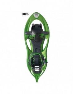 Снегоходки - TSL - 305 Ride
