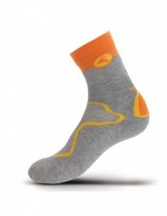 Чорапи - Boreal - Trekids...