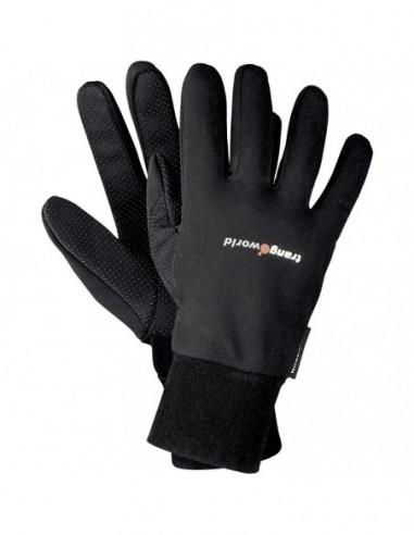 Ръкавици - Trangoworld - Brock US