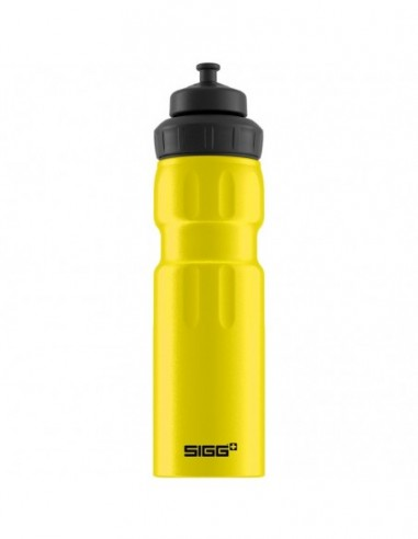 Бутилка - SIGG - Wide Mouth Bottle...