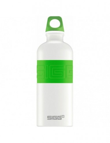 Бутилка - SIGG - ST CYD Color Your...