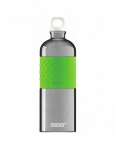 Бутилка - SIGG - B2B Color...