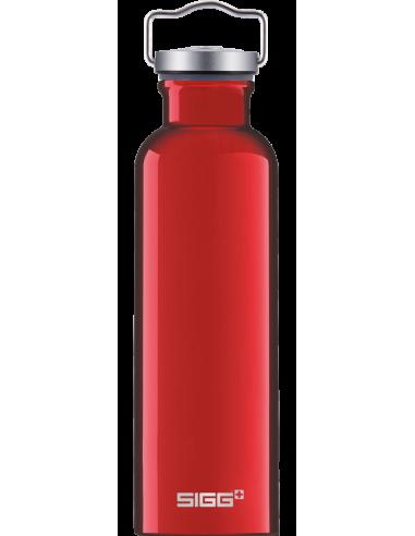 Бутилка - SIGG - Original