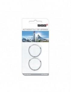 Уплътнител - SIGG - Active...