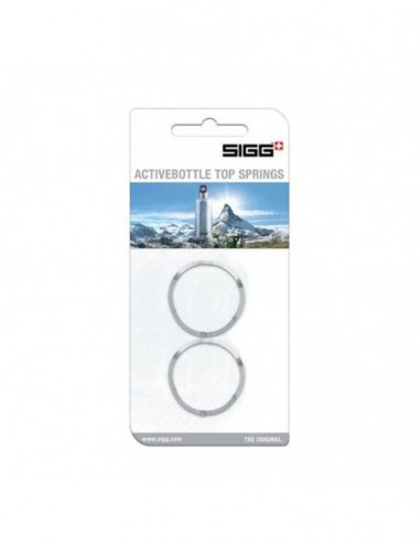 Уплътнител - SIGG - Active Bottle Top...