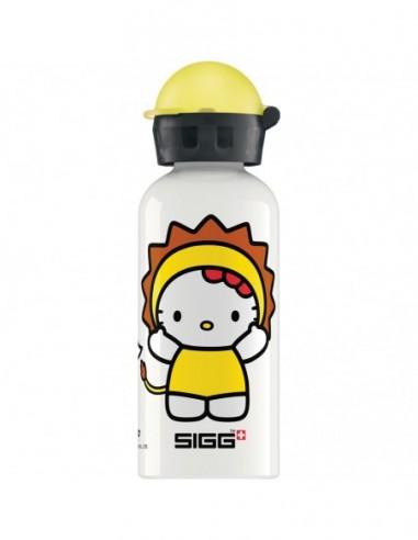Бутилка - SIGG - KBT Hello Kitty-...
