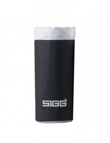 Калъф - SIGG - Nylon Insulating Pouch