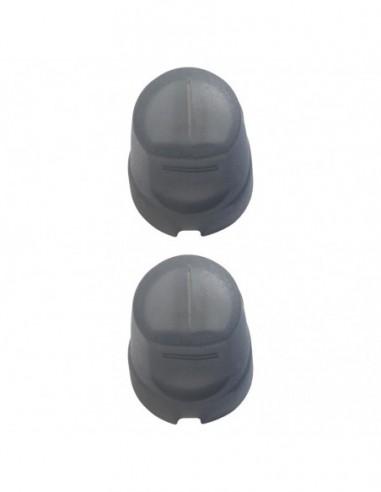 Накрайник - SIGG - Active Bottle Top...